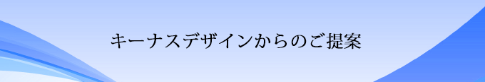 161103-03
